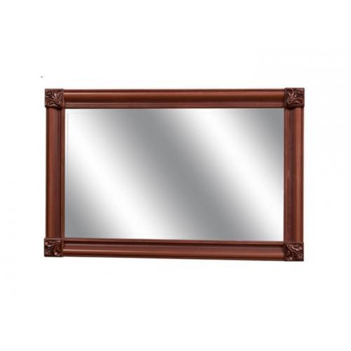 Зеркало 1.1 Ливорно Мир Мебели