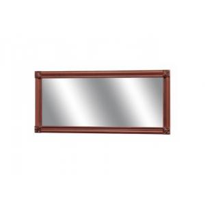 Зеркало 1.6 Ливорно Мир Мебели