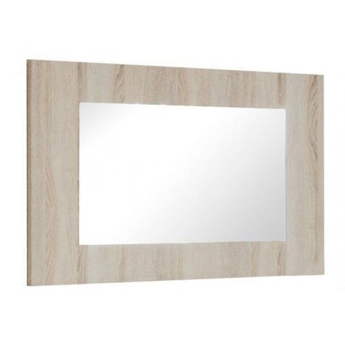 Зеркало Лилея Нова Мир мебели