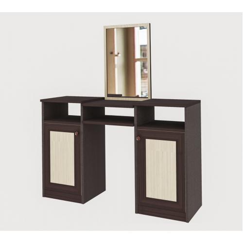 Туалетный столик Лотос Мир мебели