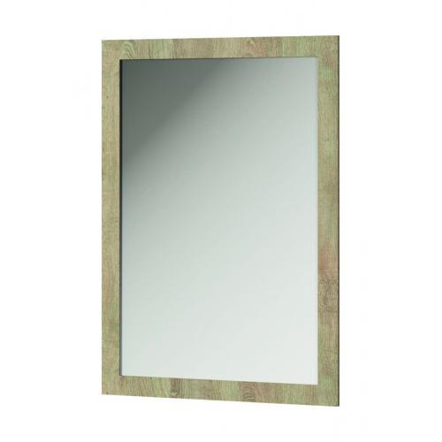 Зеркало 90 Палермо Мир Мебели