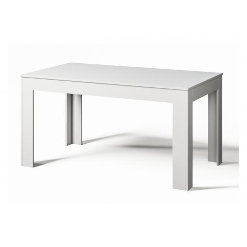 Стол 1.4 Прага Мир Мебели