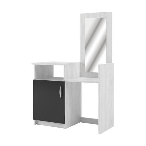 Туалетный столик Соня Мир мебели