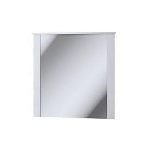 Зеркало 100 Эшли Мир Мебели