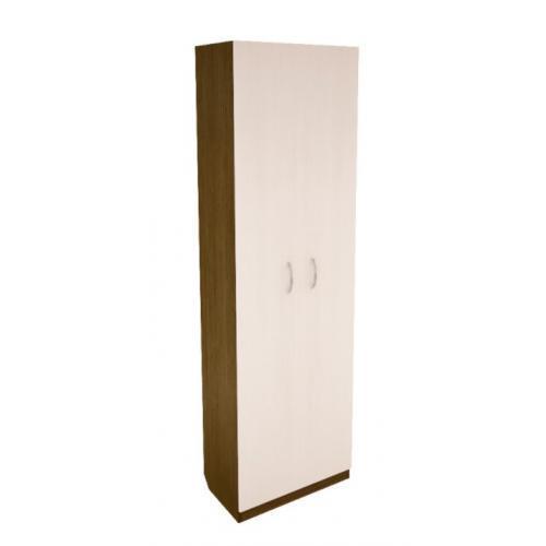 Шкаф двухдверный ПШ-1