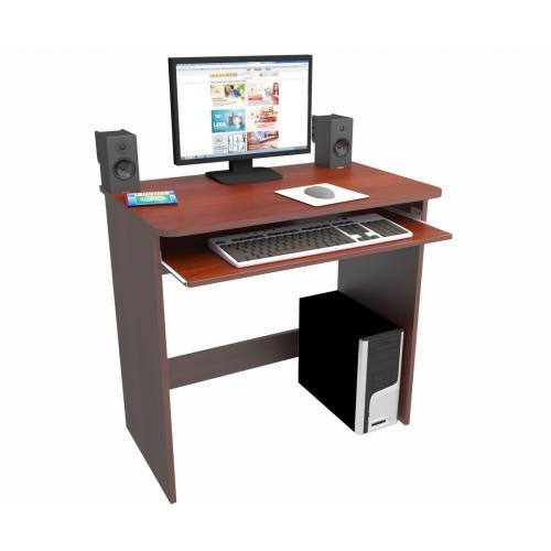 Стол компьютерный Ирма 80