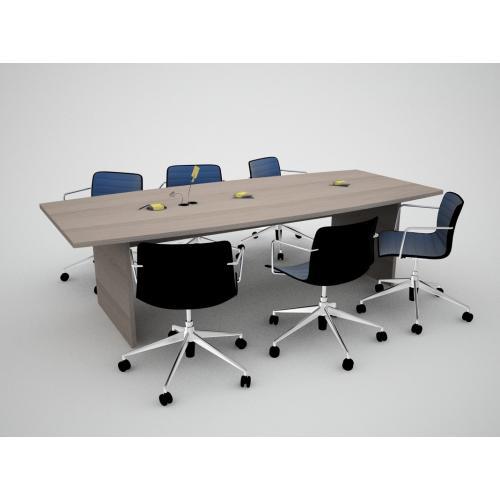Стол для переговоров СКБ-1