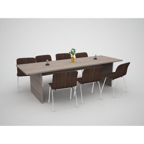 Стол для переговоров СКБ-2
