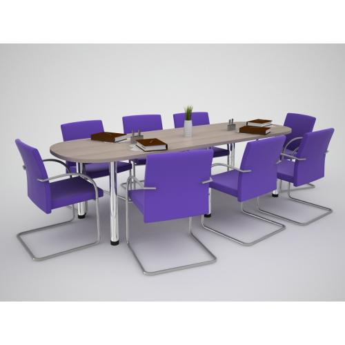Стол для переговоров СКБ-4