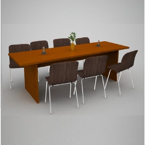 Стол для переговоров СК-2