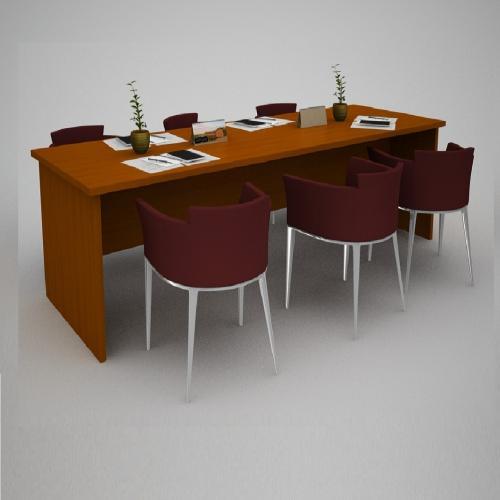 Стол для переговоров СК-3