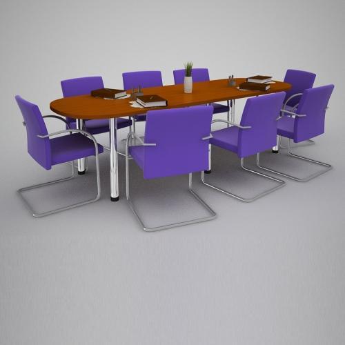 Стол для переговоров СК-4