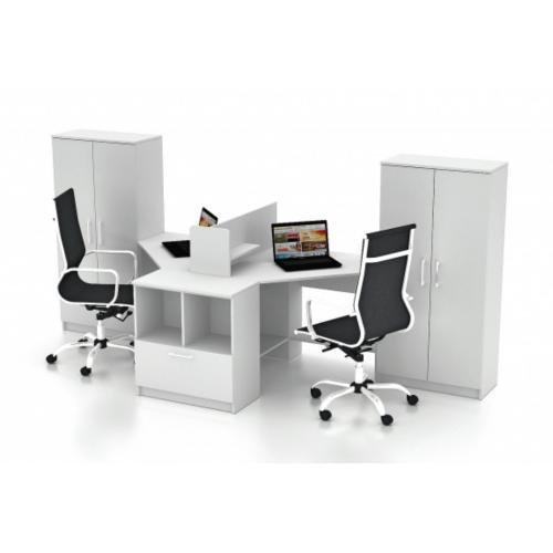 Модульная офисная система Simpl-2