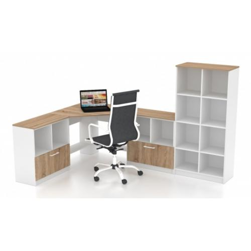 Модульная офисная система Simpl-20