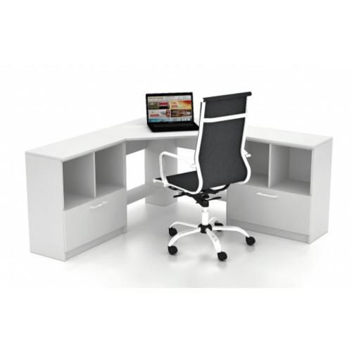 Модульная офисная система Simpl-21