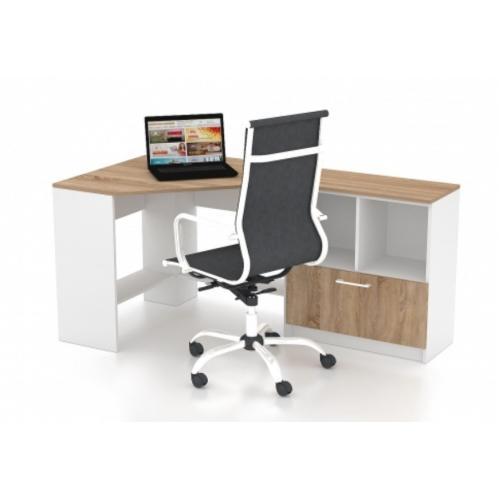Модульная офисная система Simpl-22