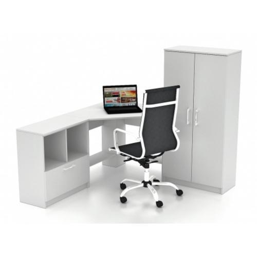 Модульная офисная система Simpl-23
