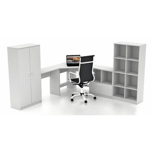 Модульная офисная система Simpl-27