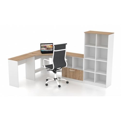 Модульная офисная система Simpl-28