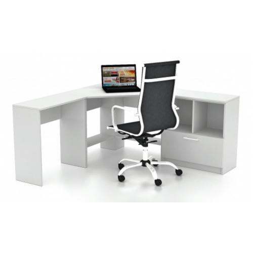 Модульная офисная система Simpl-29