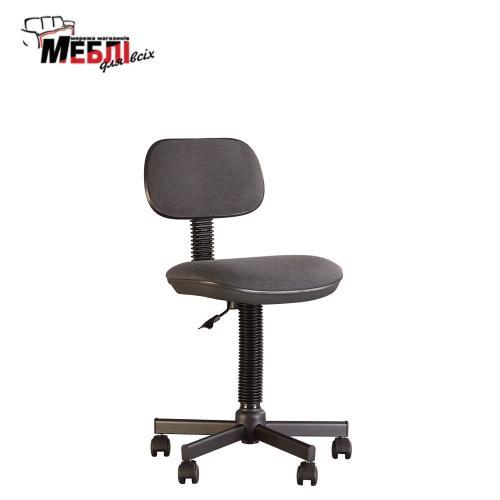Кресло для детей LOGICA GTS MB55 Новый Стиль