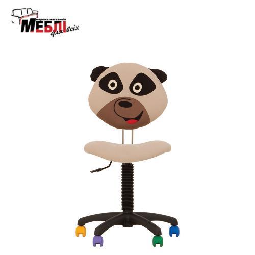 Кресло для детей PANDA GTS PL55 Новый Стиль