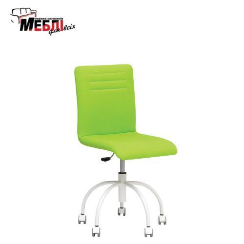 Кресло для детей ROLLER GTS MW1 Новый Стиль