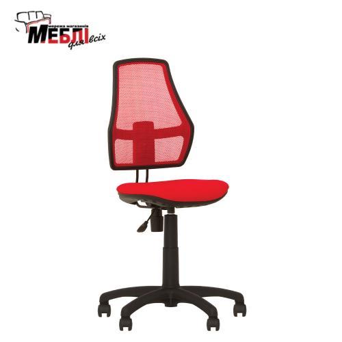 Кресло для детей FOX GTS Freestyle PL62 Новый Стиль
