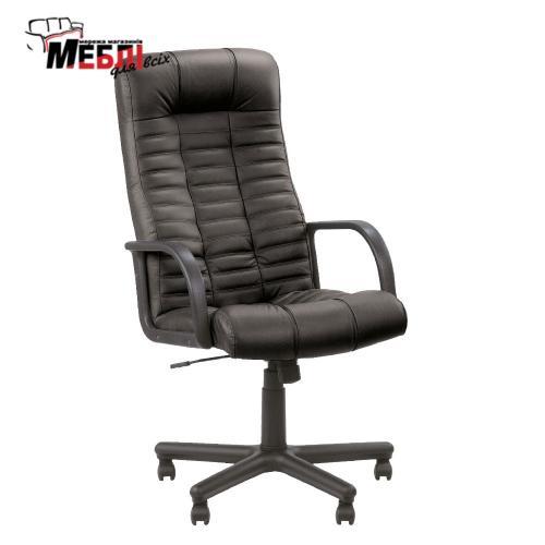 Кресло ATLANT Tilt PM64 Новый Стиль