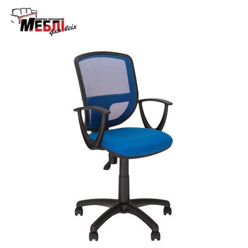 Кресло BETTA GTP Freestyle PL62 Новый Стиль