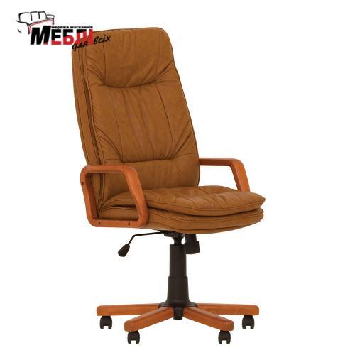 Кресло HELIOS extra Tilt EX1 Новый Стиль