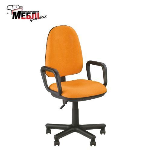 Кресло GRAND GTP Freestyle PM60 Новый Стиль