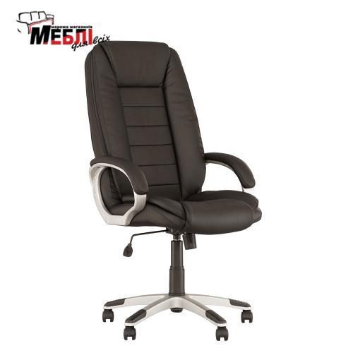 Кресло DAKAR Tilt PL35 Новый Стиль