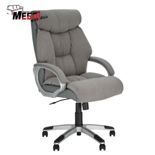 Кресло CRUISE Tilt PL35 Новый Стиль