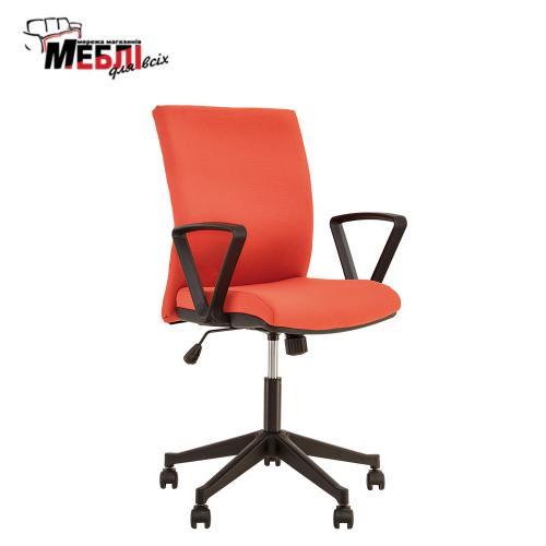 Кресло CUBIC GTP SL PL66 Новый Стиль