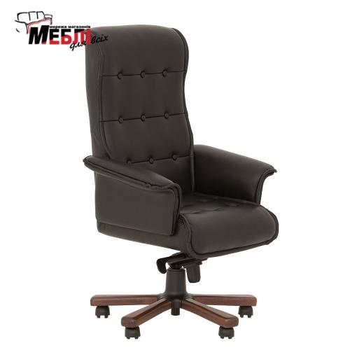 Кресло LUXUS B MPD EX3 Новый Стиль