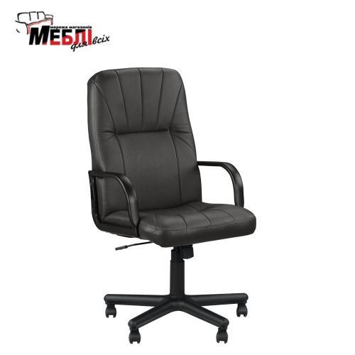 Кресло MACRO Tilt PM64 Новый Стиль