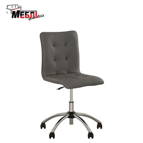 Кресло MALTA GTS CHR10 Новый Стиль