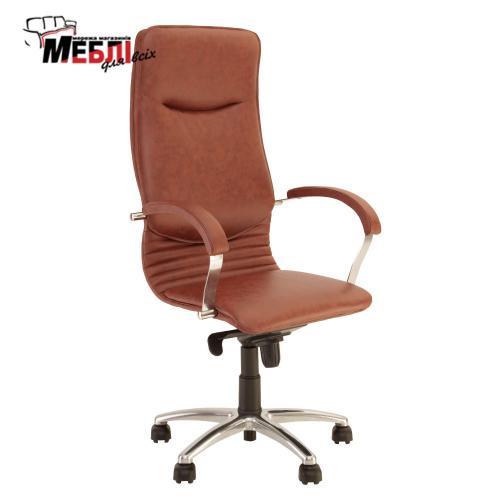 Кресло NOVA steel MPD AL68 Новый Стиль