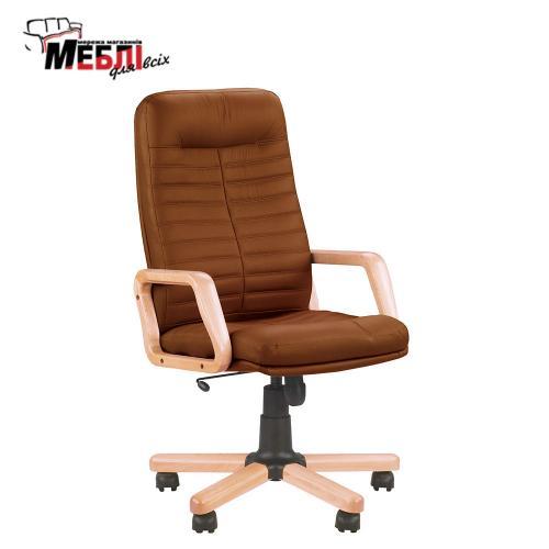 Кресло ORMAN extra Tilt EX1 Новый Стиль