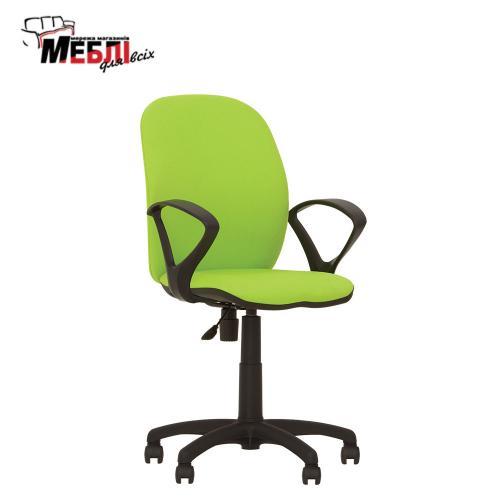 Кресло POINT GTP Freestyle PL62 Новый Стиль
