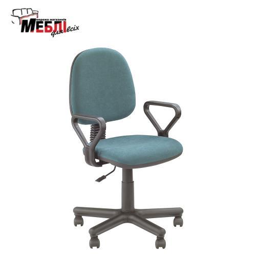 Кресло REGAL GTP CPT PM60 Новый Стиль