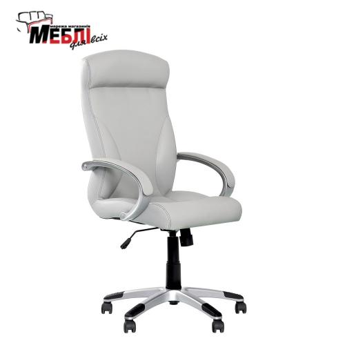 Кресло RIGA Tilt PL35 Новый Стиль