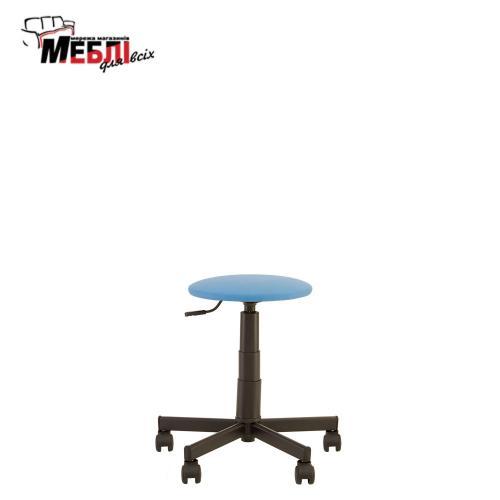 Кресло STOOL GTS MB55 Новый Стиль