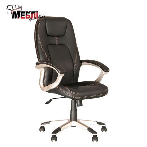 Кресло FORSAGE Tilt PL35 Новый Стиль