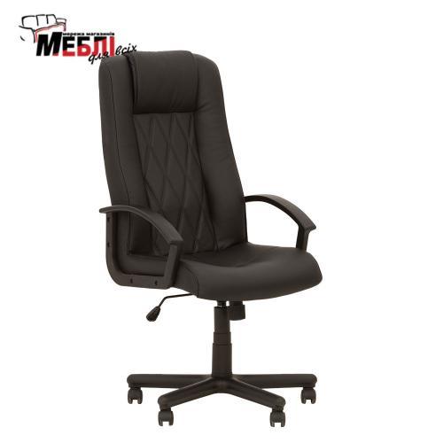 Кресло ELEGANT Tilt PM64 Новый Стиль
