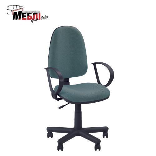 Кресло JUPITER GTP ergo CPT PM60 Новый Стиль