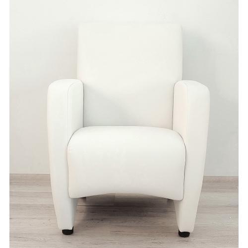Кресло Синди нераскладное