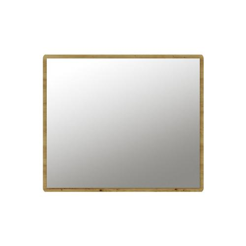 Зеркало LUS80 Бука Гербор