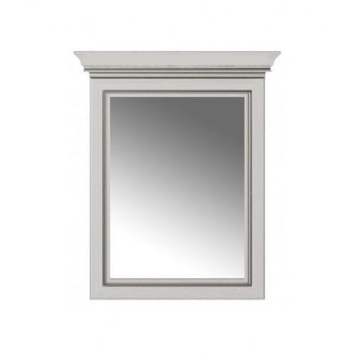 Зеркало 60 Вайт Гербор (серебро)